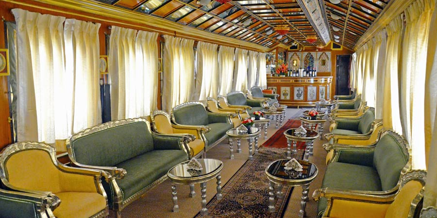 palace-on-wheels-lounge