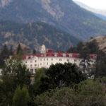stanley-hotel-2