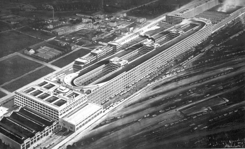 turin-1928