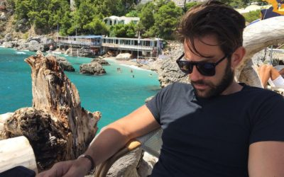 Jetsetter: Hotel Discount Travel Club