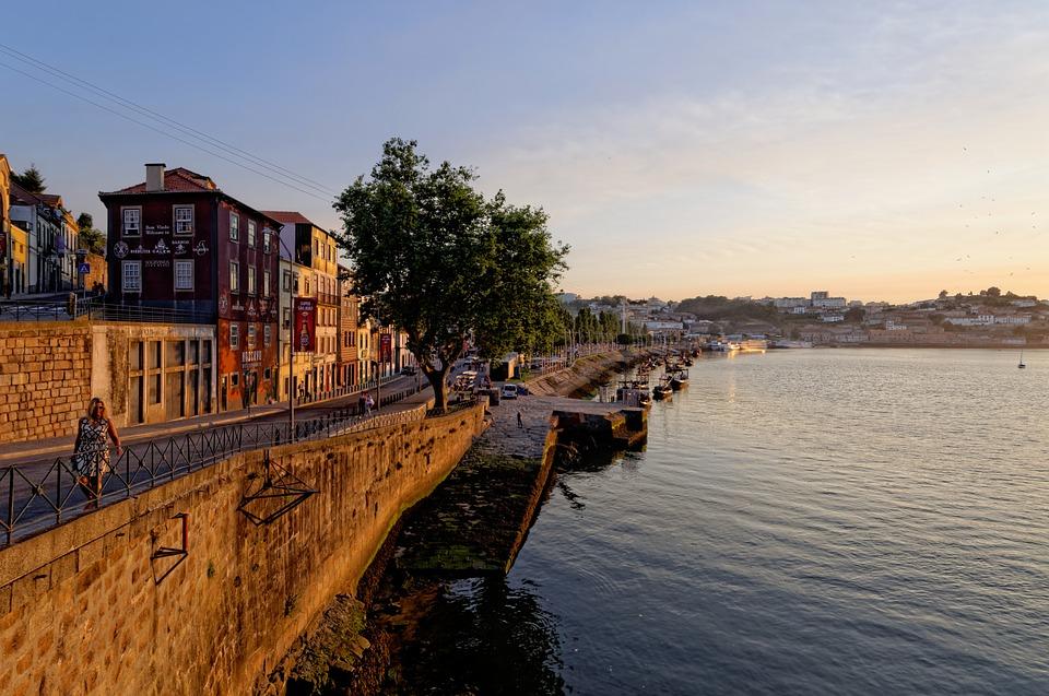 Alheira: Portugal's Lifesaving Sausage