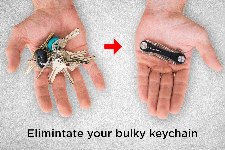 keysmart2