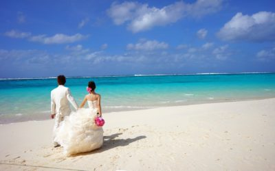 Your Wedding on Fort Lauderdale Beach
