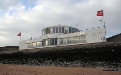 Labworth Cafe, Canvey Island, UK