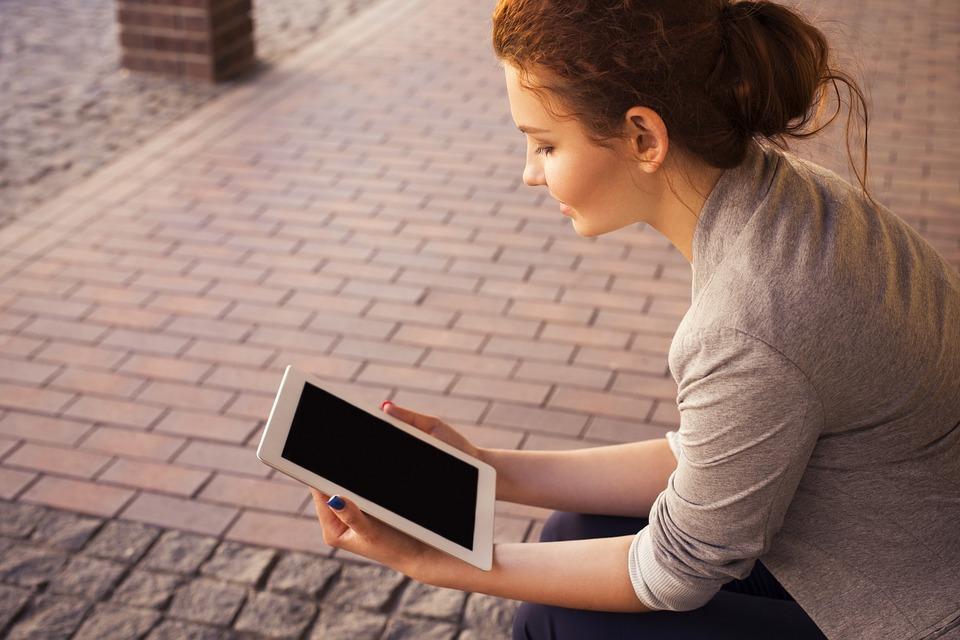 International Internships: Online